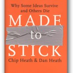 made_to_stick