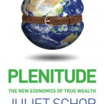 plentitude-2