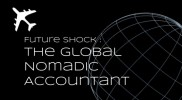Future Shock Global Nomadic Accountant