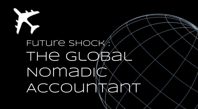 Global Nomadic accountant2