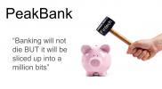 PeakBank